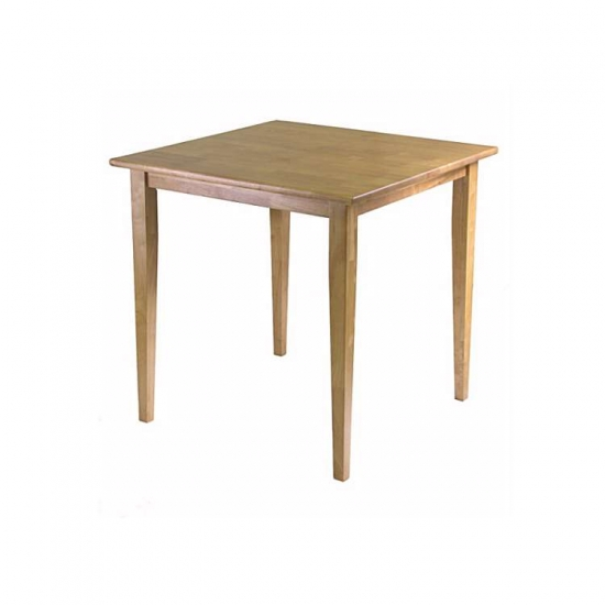 Contract Dining Tables